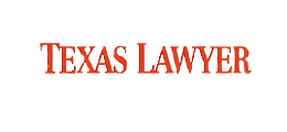 Texas Lawyer Award 2007, Red